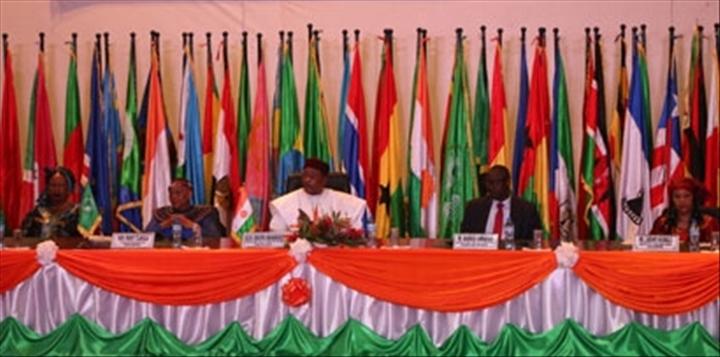 Niger – G5 Sahel, Uemoa, Sommet UA 2019, le Niger signe son retour sur la scènecontinentale