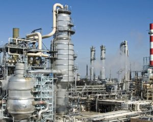 Niger/Nigeria – Fuel scarcity: FG plans new refinery for Katsina-Nigerborder