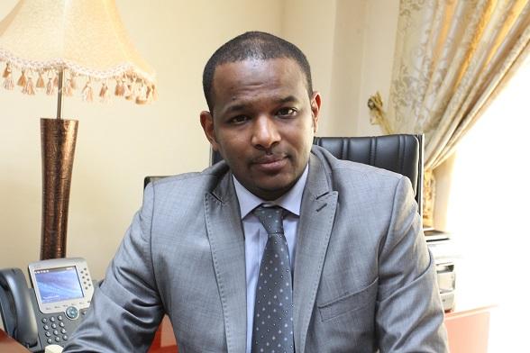 Mali- Financement de la Présidentielle et les législatives: le gouvernement prévoit 50 milliards deFCFA