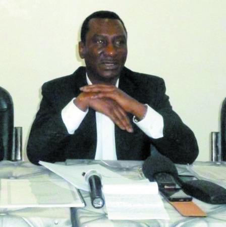 Mali : Harouna Touré: «Je reste le président de la CMFPR et le porte parole de laPlateforme»