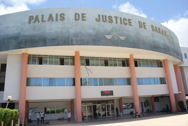 Sénégal: nouveau renvoi du procès de 31 jihadistes présumés, au 14mars