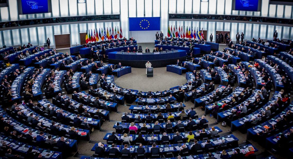 La Tunisie sur la liste noire des pays exposés au Blanchiment d'argent et au financement du terrorisme établie parl'UE
