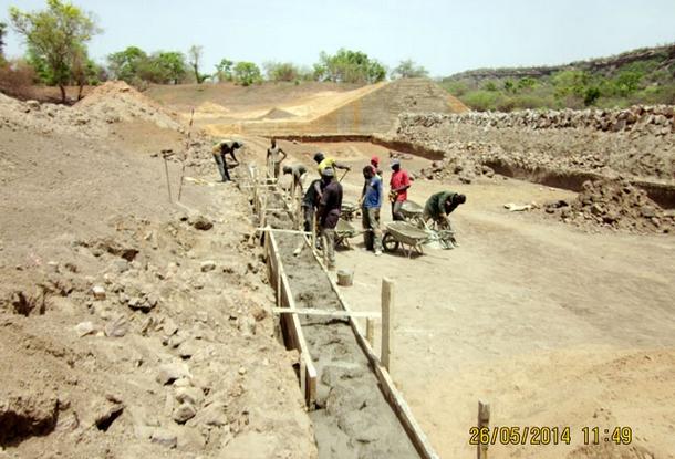 Mali – Financement du développement : ASFA 21 pour la réorganisation de la taxation de l'orpaillagelocal
