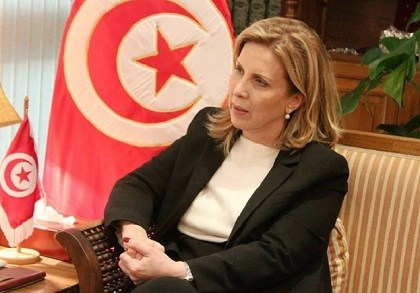 Tunisia seeks strategic partnership with Russia — minister #security