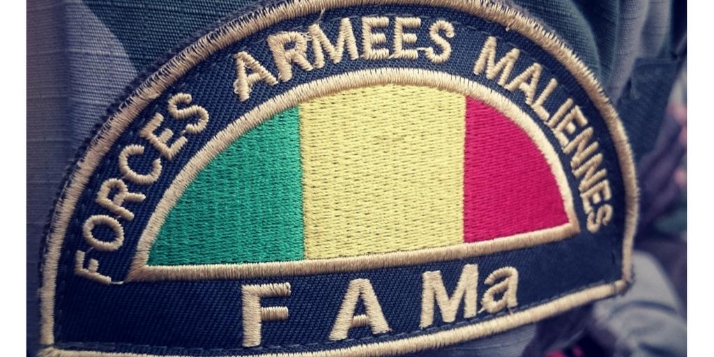 Mali : l'Etat condamné à payer 38 millions d'euros à un fournisseur de l'armée#militaire