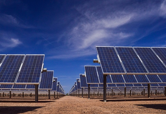 Mali – Emerging Africa Infrastructure Fund and Akuo Energy to finance construction of largest solar plant in WestAfrica