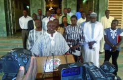 Burkina – Système de rémunération de la fonctionpublique