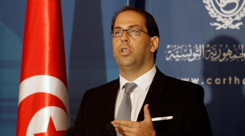 Tunisia/Qatar: Calls to Hold Minister Accountable for Financing Terrorism with Qatari Funds