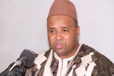 Selon la BM, le Sénégal traîne dans la mise en place de l'économienumérique