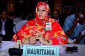 La Mauritanie participe à Kigali à la 5ème session des ministres africains du commerce#sécurité