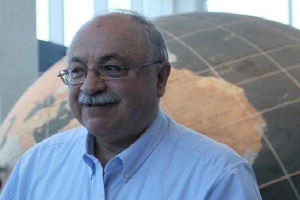 Sahel – Saudi-UAE move in the Sahel region is for rivalry with Iran: Prof.Entessar