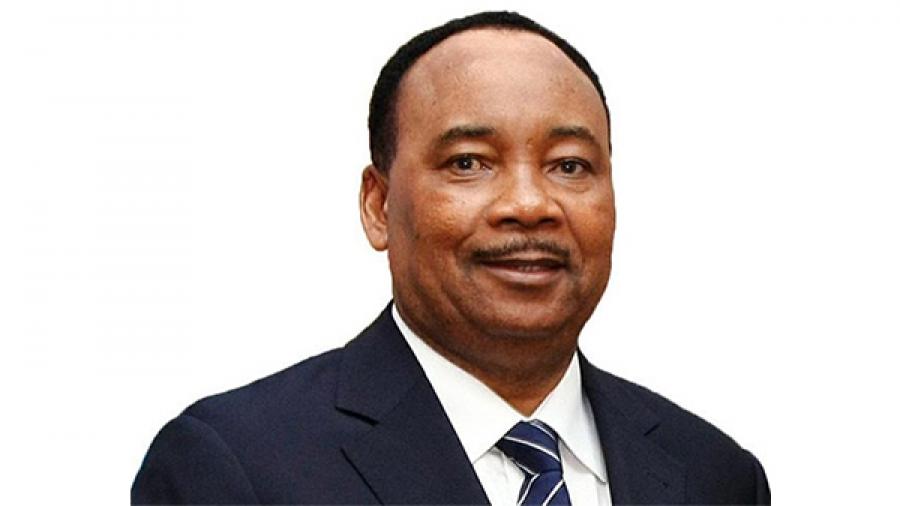 Le Niger proroge l'état d'urgence à ses frontières malienne et nigériane#Mali