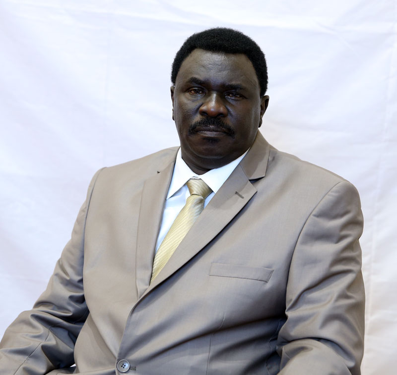 Sudan – Council of National Unity Political Parties calls on US to remove Sudan from terrorismlist