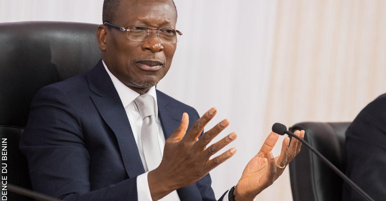 Bénin/crise sociale :  Après les syndicats, les leaders religieux rencontrent legouvernement