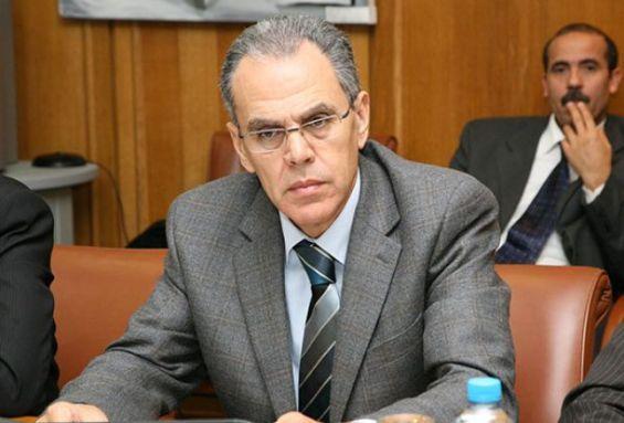 Le Maroc et l'OTAN souhaitent renforcer leur coopération dans le domaine de ladéfense
