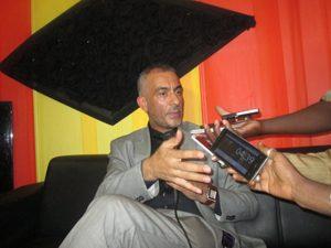 Mali – Attijariwafa Bank Mali (BIM) limoge son patron sansexplication