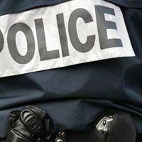 Djibouti : Interpol organise une formation sur la criminalitéfinancière