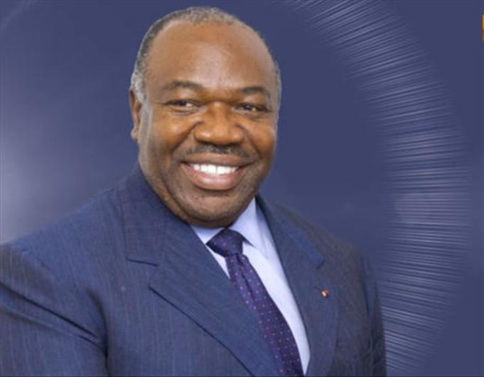 Gabon : le sommet des chefs d'Etat de la CEEAC sur la sécurité et la paix en juin prochain àLibreville
