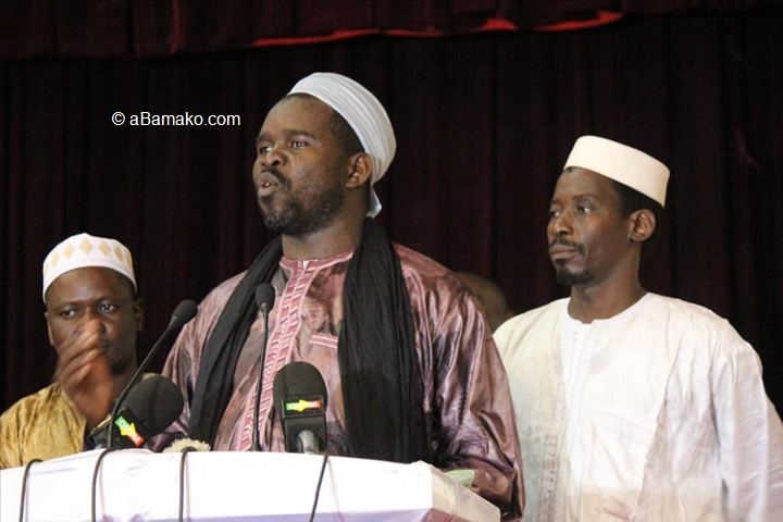 Mali – Médersas et prêcheurs sur financent de la Libye au Mali: plus de 500 Imans et enseignants sans salaire depuis 3ans