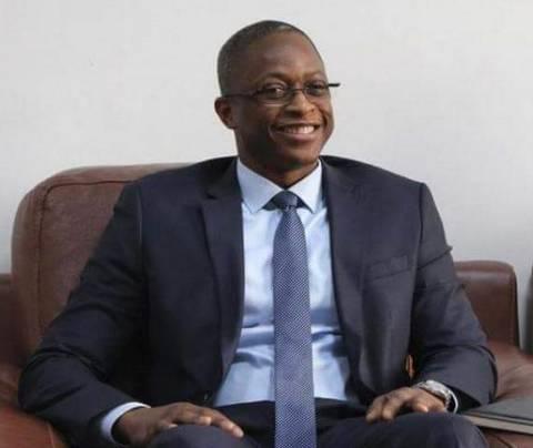Mali – Télécommunications : Faciliter aux consommateurs un accès internet plusrapide