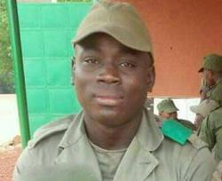 Burkina – Attaque du poste forestier de Nassougou : Un agent tué, des armesemportées