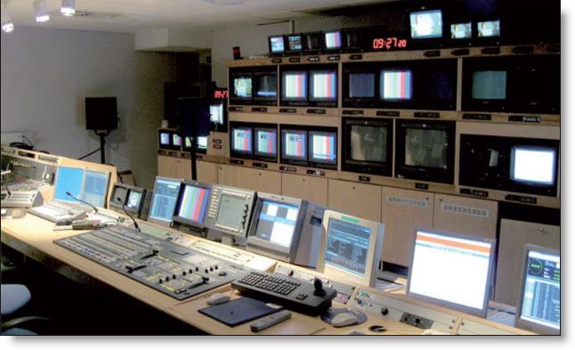 Niger – Le Gouvernement adopte une loi sur la communicationaudiovisuelle