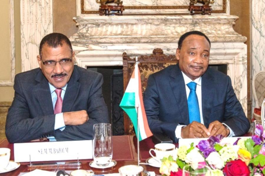Niger – Plusieurs maires de la région de Zinder révoqués pour fautelourde