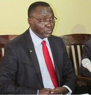 Tchad / Russie: un nouveau départ dans la coopération économique etcommerciale