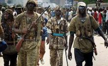 Côte d'Ivoire : Une cotisation mensuelle imposée aux populations pour la sécurisation de Vavoua par lesDozo