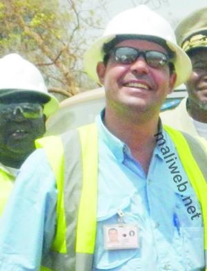 Mali – Non-respect des clauses de la convention collective des sociétés minières : La SEMOS-SA devant le Tribunal de travail de Kayes le 12 marsprochain