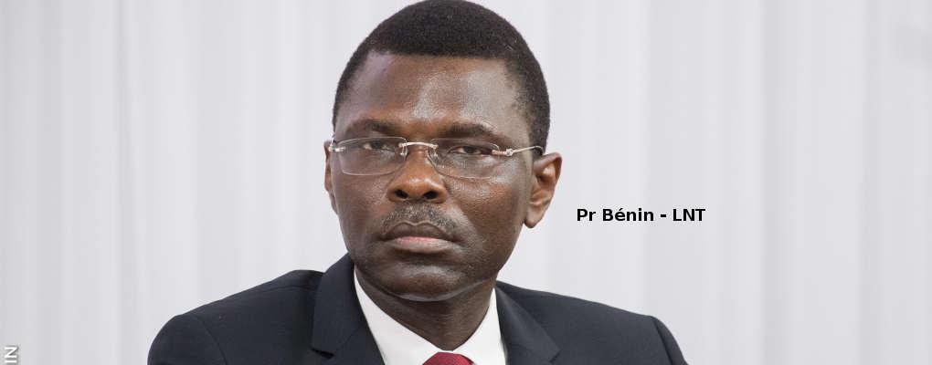 Bénin – Crise sociale: Le gouvernement appelle à un « dialogue sans conditions»