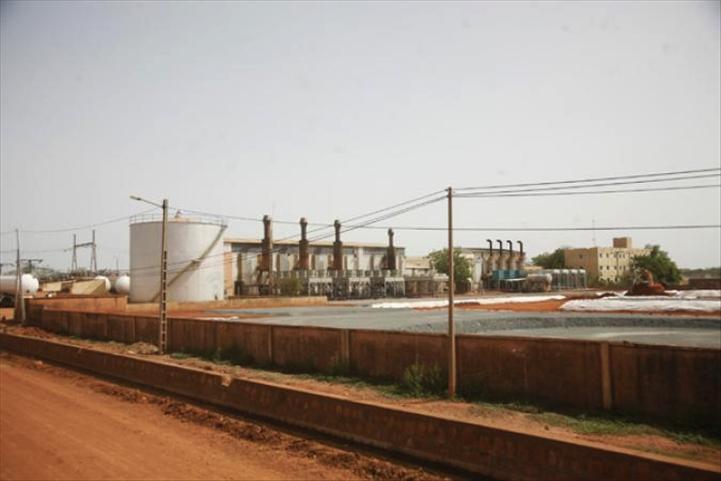 Mali – EDM-SA : L'intersyndicale dénonce la rupture totale dudialogue