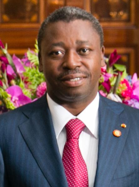 Le Togo envisage une loi sur les fausses informations via les réseauxsociaux