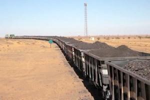 Mauritanie : grève dans les usines de fer àZouerate