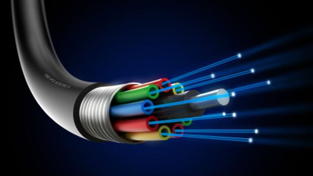 Mauritanie : bientôt 1600 kilomètres de fibres optiques pour renforcer le réseaunational