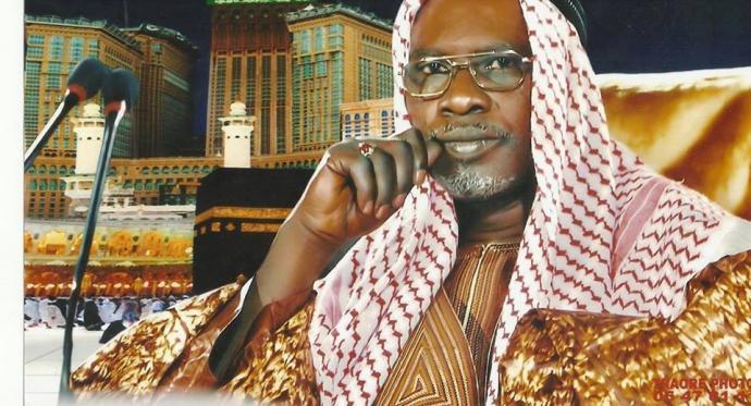 Mali – Bamako : Ousmane Madani Haïdara échappe à une tentatived'assassinat