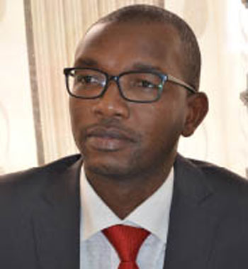 Mali – Energie du Mali : Dramane Coulibaly relevé pourcorruption