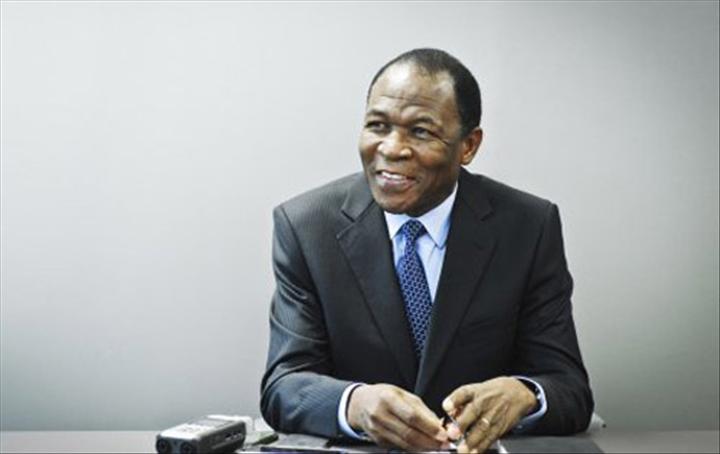 Burkina – Demande d'extradition de François Compaoré: décision le 13juin