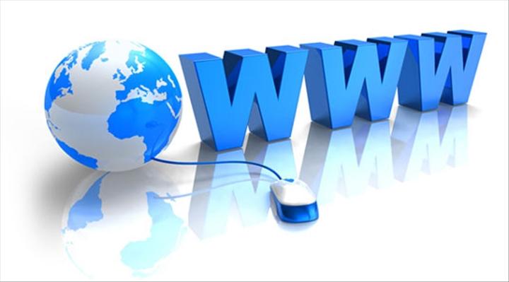 Baisse des tarifs d'internet : Le Sénégal se dote de trois nouveaux fournisseurs d'accès àinternet
