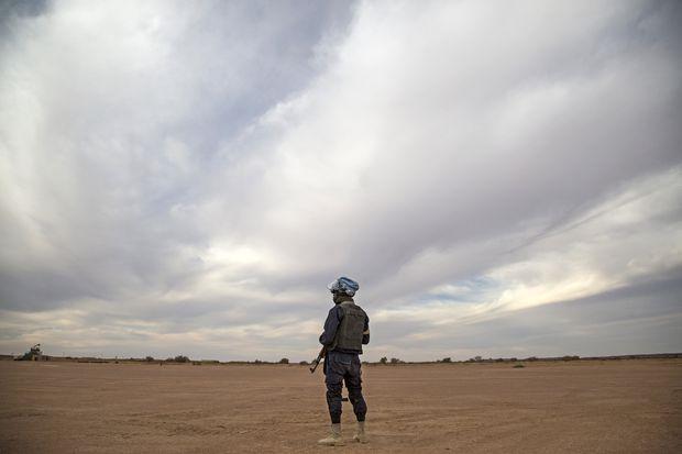 Mali/Canada – The importance of Canada's mission to Mali(Opinion)