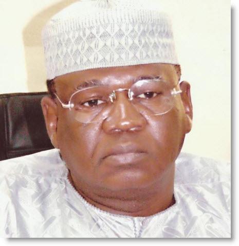 Niger – Marche et contre marche sur la Loi des finances, le nécessairedialogue