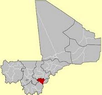 Mali – Fraude sur le carburant : La douane démantèle un réseau à Koutiala et àKouri