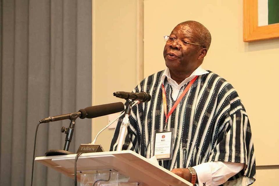 L'UA prête à coopérer avec la Chine sur la Zone de libre-échange continentaleafricaine