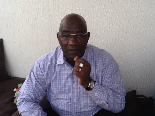 Mali – Composition du Cabinet d'ATT : les appréciations de NouhoumTogo