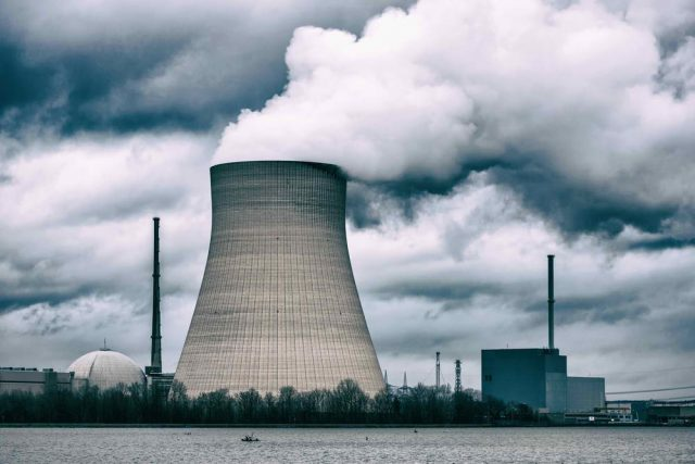 Sudan plans to sign memorandum with Russia on construction of nuclear power plant