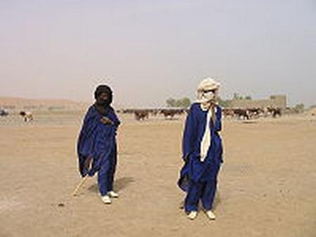Mali – Tensions socio ethniques au centre du pays : Une équation mal équilibrée reste toujours un problème àrésoudre
