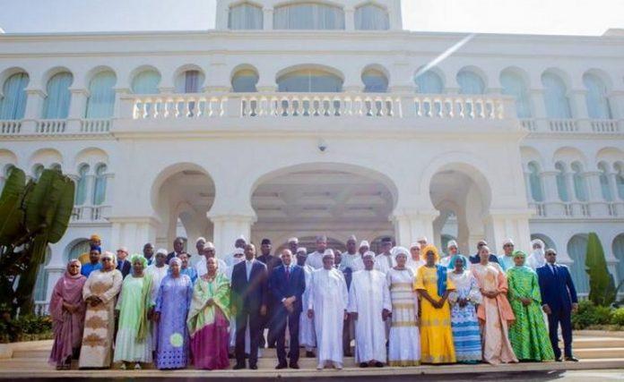 Mali – Contre la corruption : Le gouvernement promet un traitement des informationsfinancières