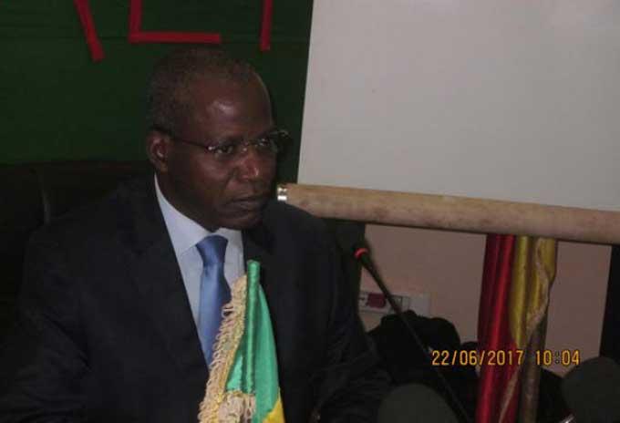 Mali – Assemblée Nationale: Le ministre des Mines interpellé sur le différend Morila SA-village deDomba