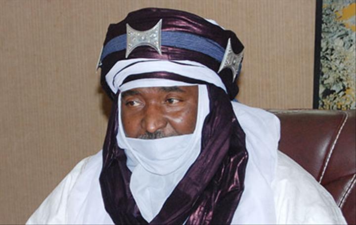 Niger – Sommet UA 2019 à Niamey : Le Niger se prépare pour relever ledéfi