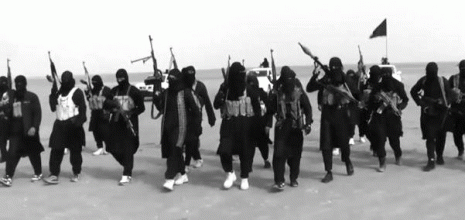 Peut-on réformer l'Islam ?(Opinion)